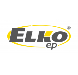 ELCO EP